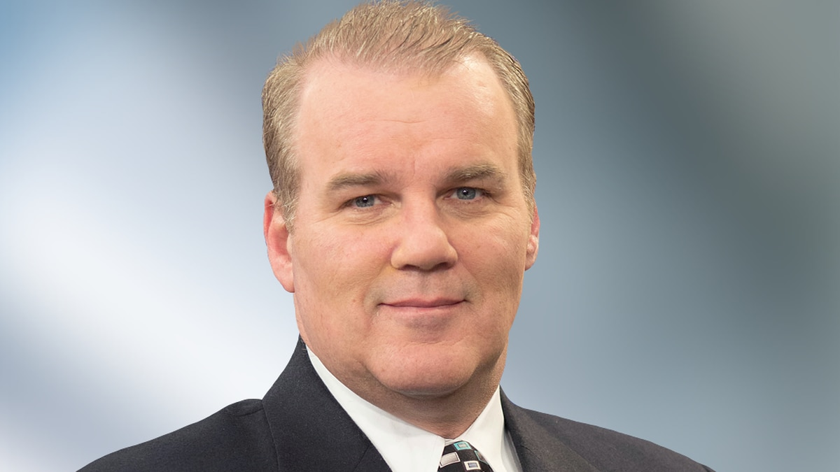 Reporter Mike Schell returned to FOX19 NOW in November 2015, after a few years off. He reported...