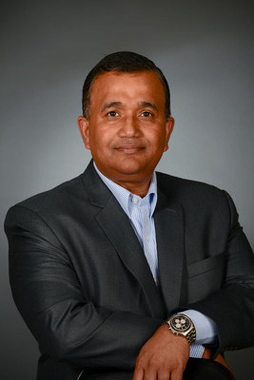 Metabolon Continues Investments in Scientific Innovation with Appointment of Rangaprasad...