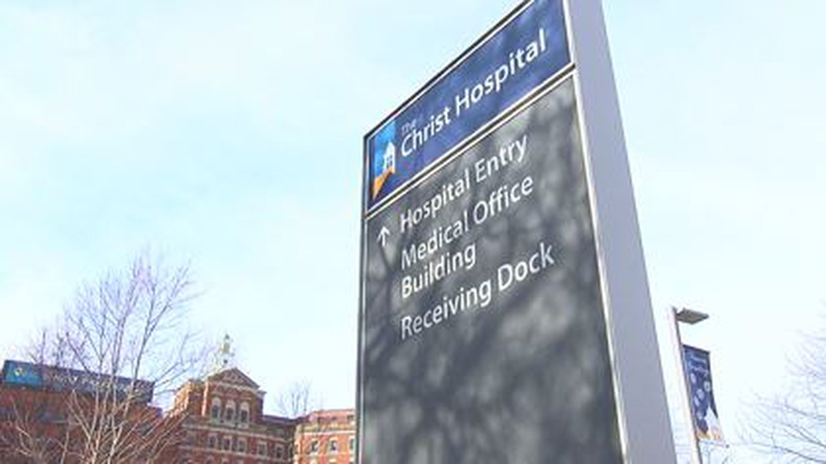 Christ Hospital is now offering a new concierge service to patients.