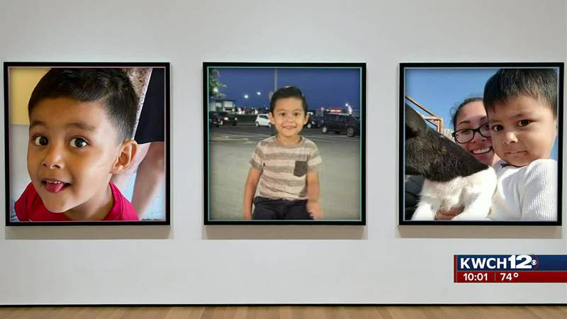 The three-year-old died Tuesday following a dental procedure. Now, his family is trying to...
