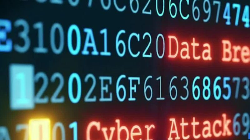 Cybersecurity experts call the hack an account takeover or an account hi-jacking.