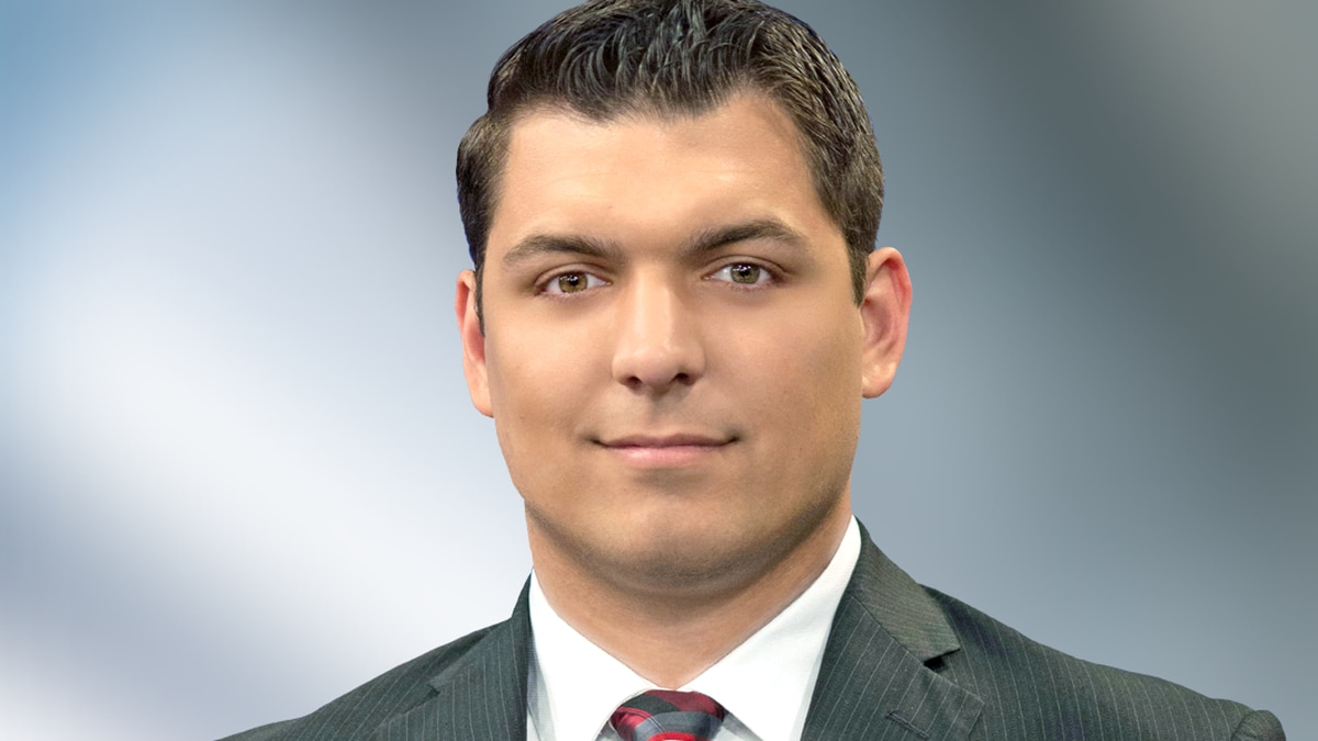 Ken Brown is the anchor of the weekend morning news on FOX19 NOW. He also reports for the...