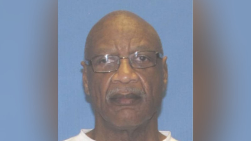 Akron police look for missing man with dementia