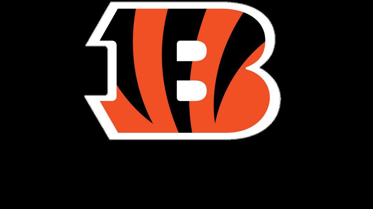Cincinnati Bengals finalize preseason schedule