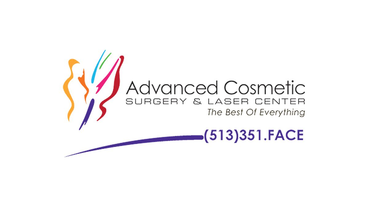 Advanced Cosmetic Surgery & Laser Center