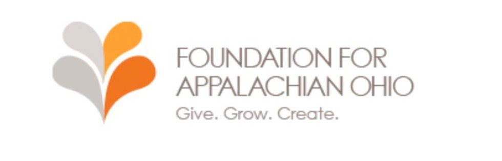 The Foundation for Appalachian Ohio provides grants to non-profits who are trying to help the...