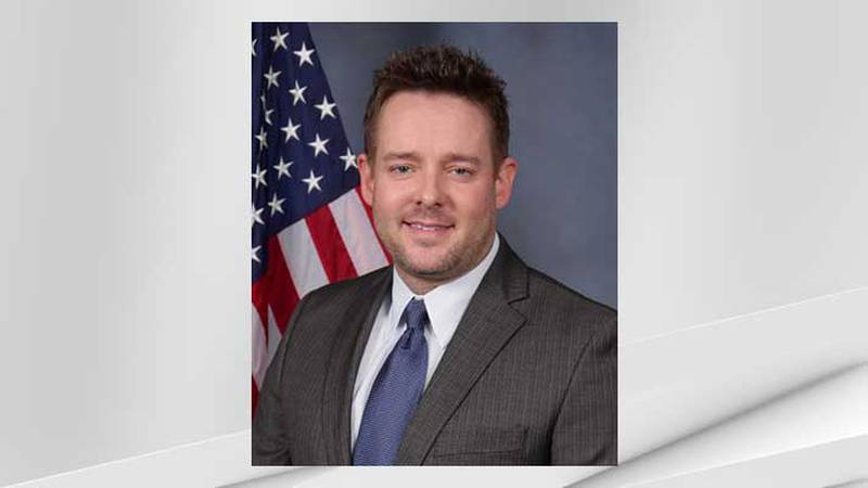 Louisville Metro :Police Department Sgt. Jon Mattingly, the officer who led the deadly March...