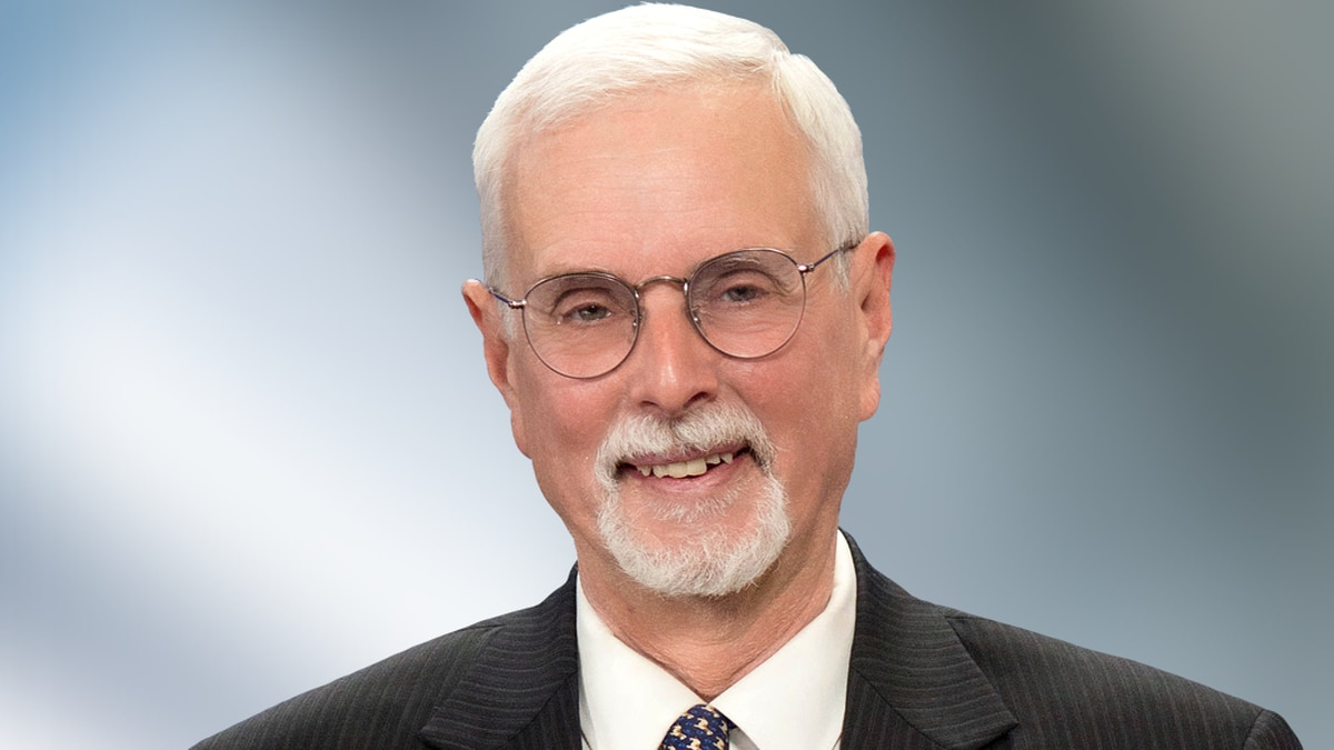 Steve Horstmeyer has been awarded the American Meteorological Society seal for both television...