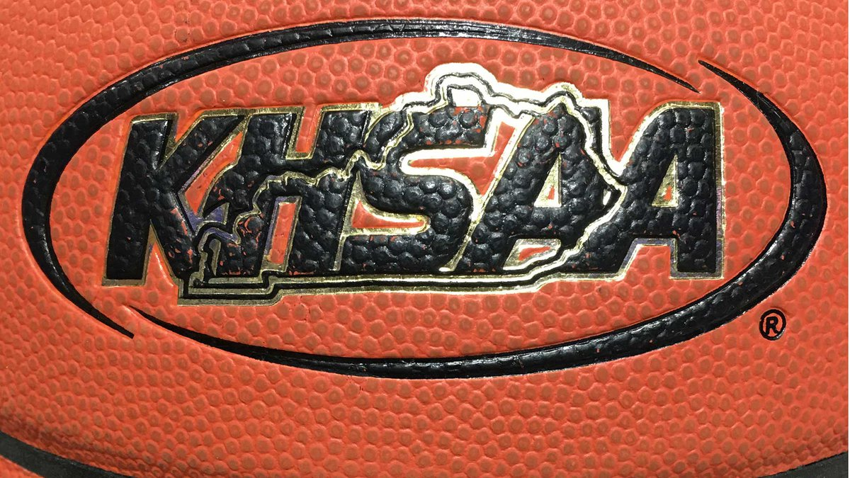 The KHSAA Board of Control has approved a new spectator conduct policy. (Source: Charles...