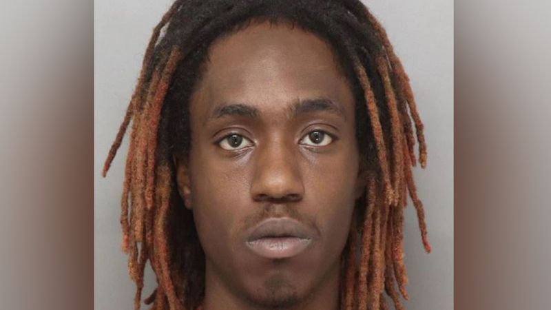 Robert McDonald was arrested in connection to a fatal shooting that took place in Millvale...