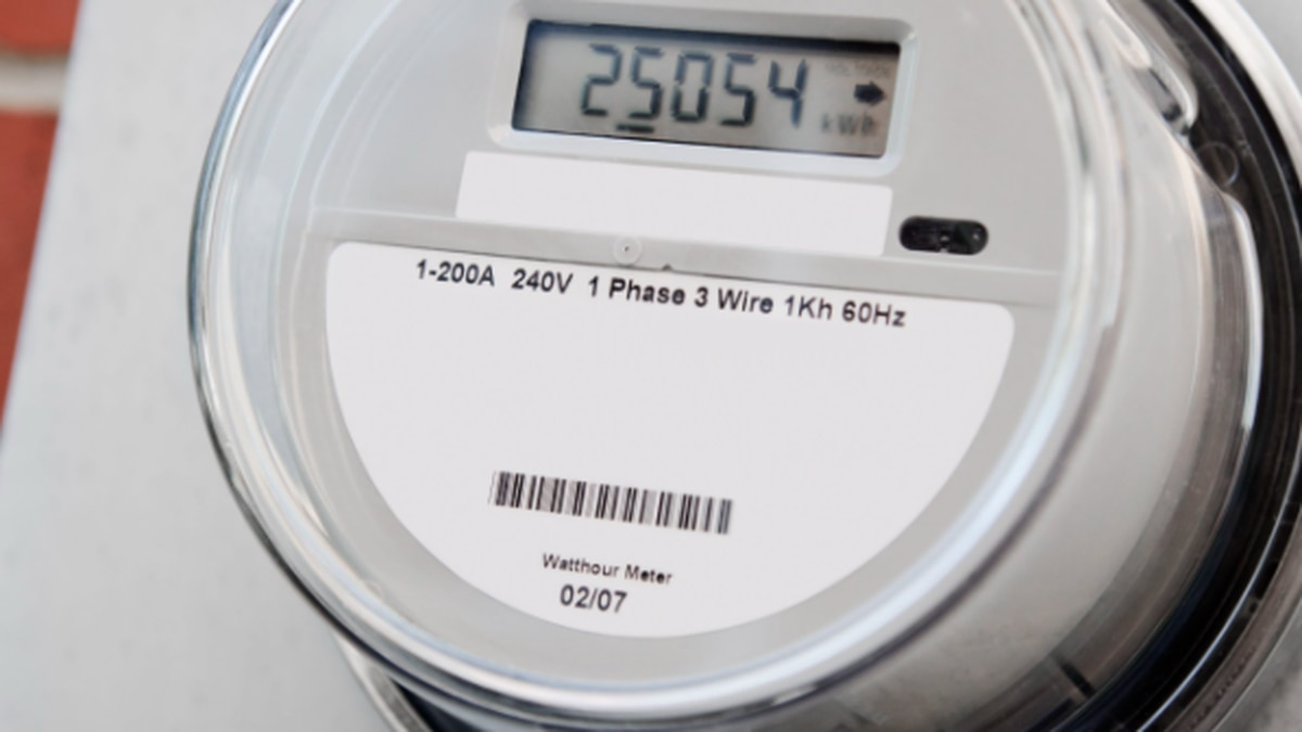 Duke Energy is proposing rate increases as a result of its ongoing grid investments in Ohio,...