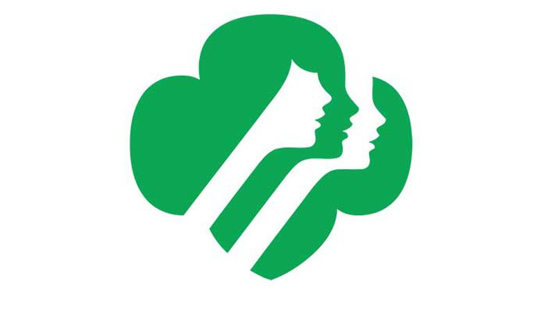Man Enough to be a Girl Scout competition is to raise money for Girls Scouts of Kentuckiana.