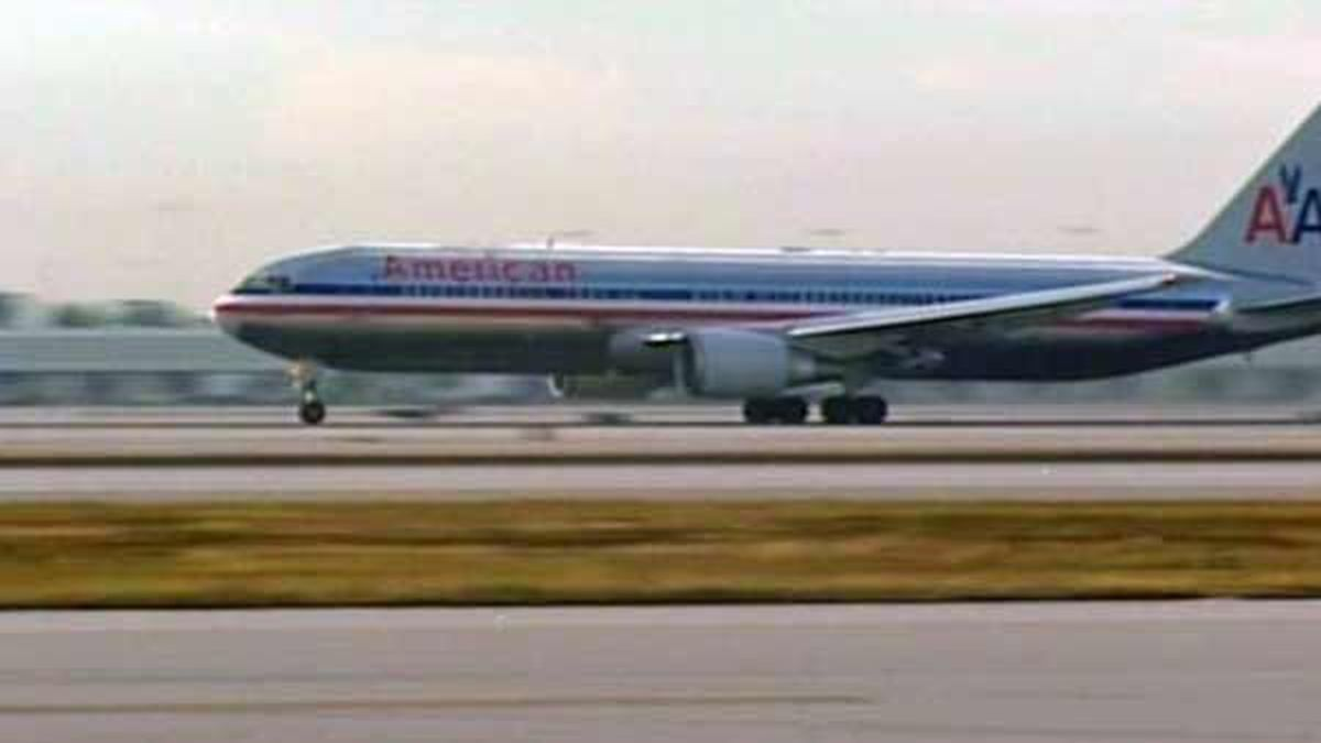 American Airlines has announced a new nonstop service from Cincinnati/Northern Kentucky...