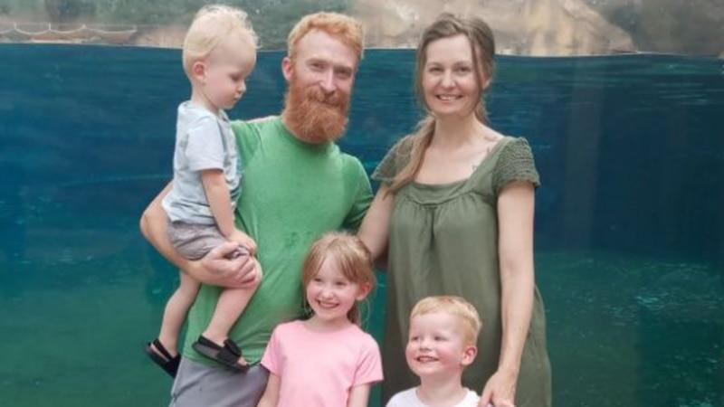 41-year-old, Robert Kurtis Thomas dies following car accident