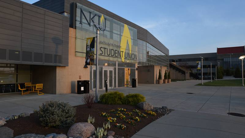 Northern Kentucky University remains a top-tier higher education institution, receiving Forbes...