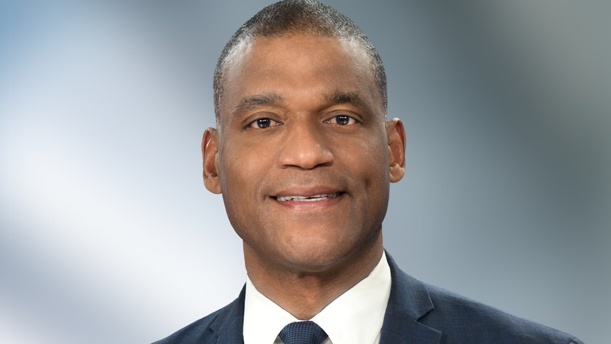 Rob Williams has been at FOX19 NOW since Dec. 1995