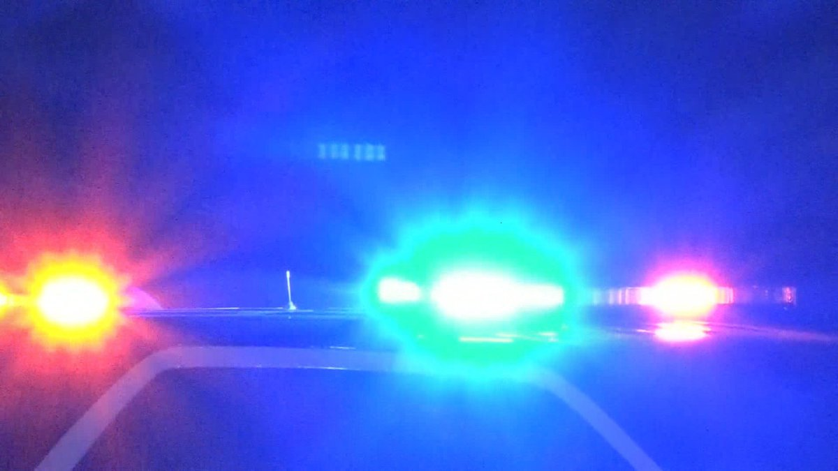 Two people were stabbed in East Price Hill and one is in serious condition, police say.