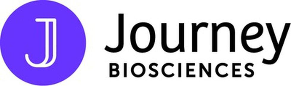 (PRNewsfoto/Journey Biosciences, Inc.)