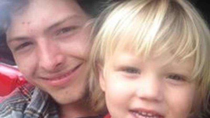 Jake Wagner, father of Sophia Wagner, was in a custody dispute with Hanna Rhoden, who was...