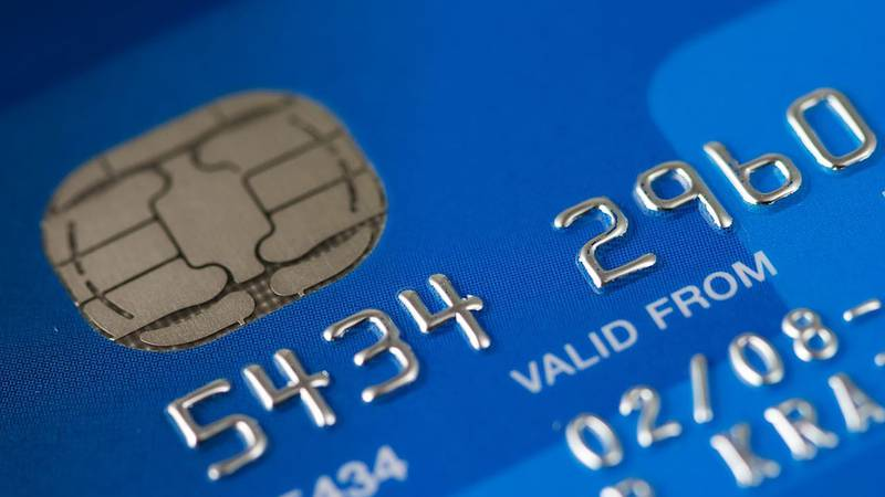 Chase is changing its policy on its credit cards so that you can't take them to court.