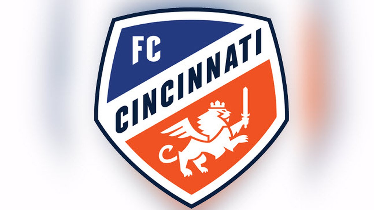 You've joined the march, now Cincinnati's Major League Soccer team is asking you to 'ignite,...
