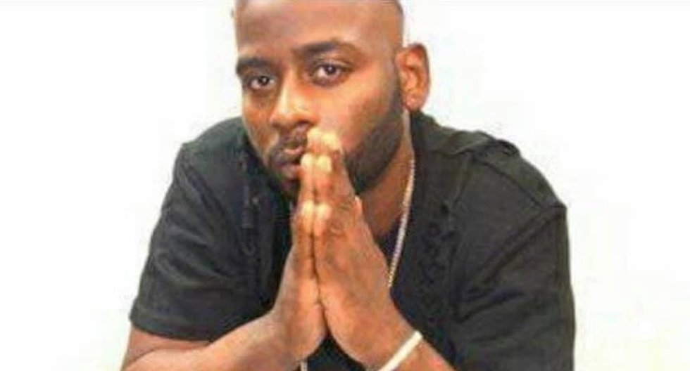 Family members say Myron Green was killed in the West End around 8:30 a.m. Sunday morning.