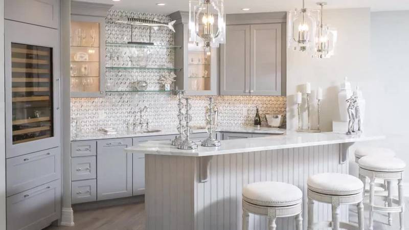 Business Spotlight: Homearama 2021 at Parkside Estates in Anderson Township