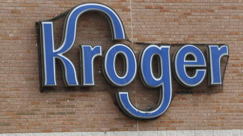 Following the recent surge of COVID-19 delta variant cases, Kroger is encouraging all employees...