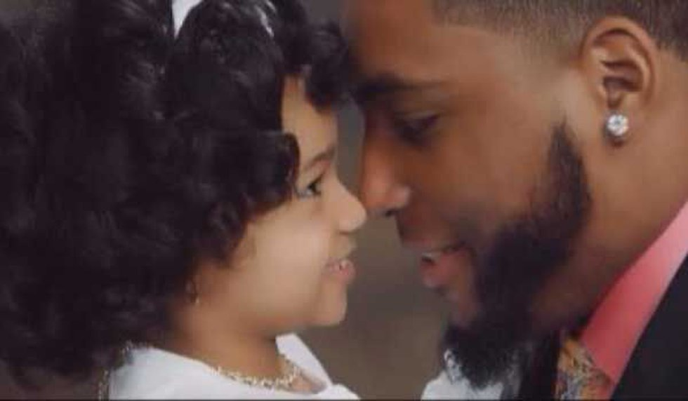 Two months ago, Devon Still announced on instagram his 4-year-old daughter Leah has stage 4...