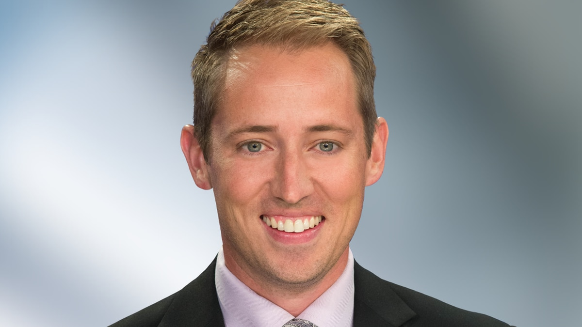 Jeremy Rauch joined the FOX19 news team as a sports anchor/reporter in December 2013