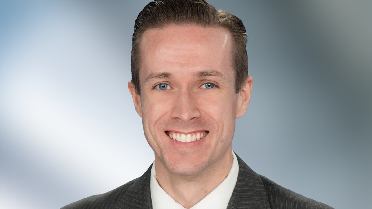 Kody Fisher is a multimedia journalist at FOX19 NOW