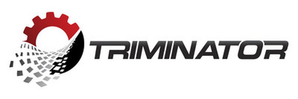Triminator builds industry-leading cannabis and hemp harvesting equipment for professional...