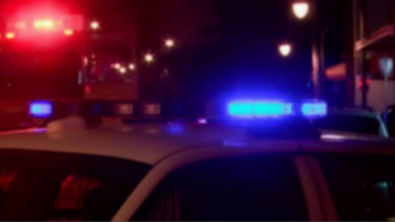 A Kenton County SWAT situation overnight is over, according to dispatchers.