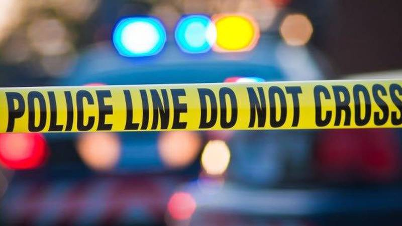 Cincinnati police are investigating two shootings in the West End that hospitalized three...