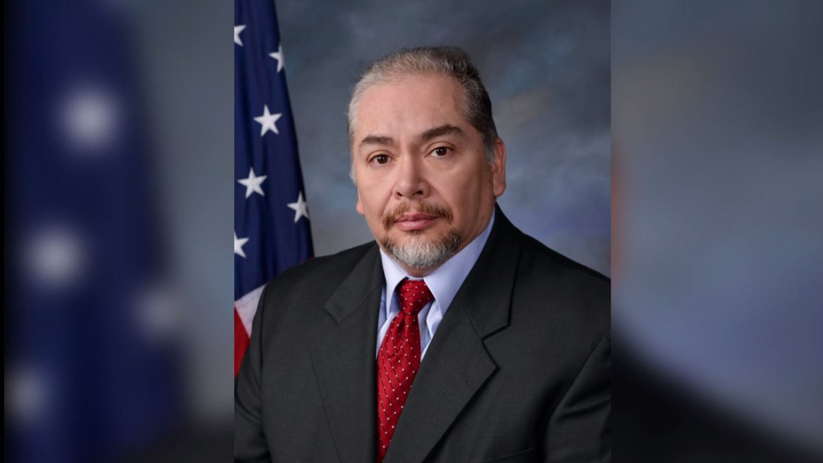 Dayton police say Det. Jorge DelRio remains on advanced life support after suffering injuries...