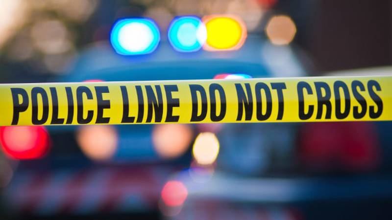 Woman kills man during attempted home burglary, Cleveland police say