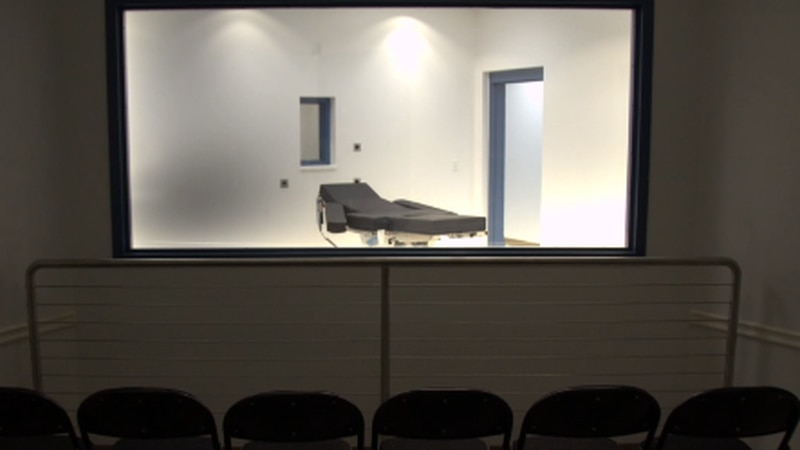 Ohio lawmakers heard arguments to abolish the death penalty on Wednesday from faith leaders, a...