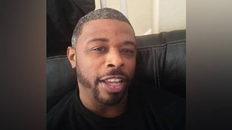 Cincinnati police say Jerome Williams, 39, died after a shooting took place in Lower Price Hill...