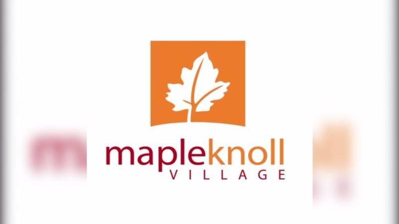 Maple Knoll staff people named 2020 LeadingAge Ohio reward recipients