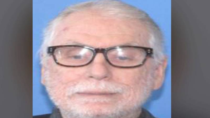 The search for a missing man ended on Saturday when he was found deceased in a wooded area,...