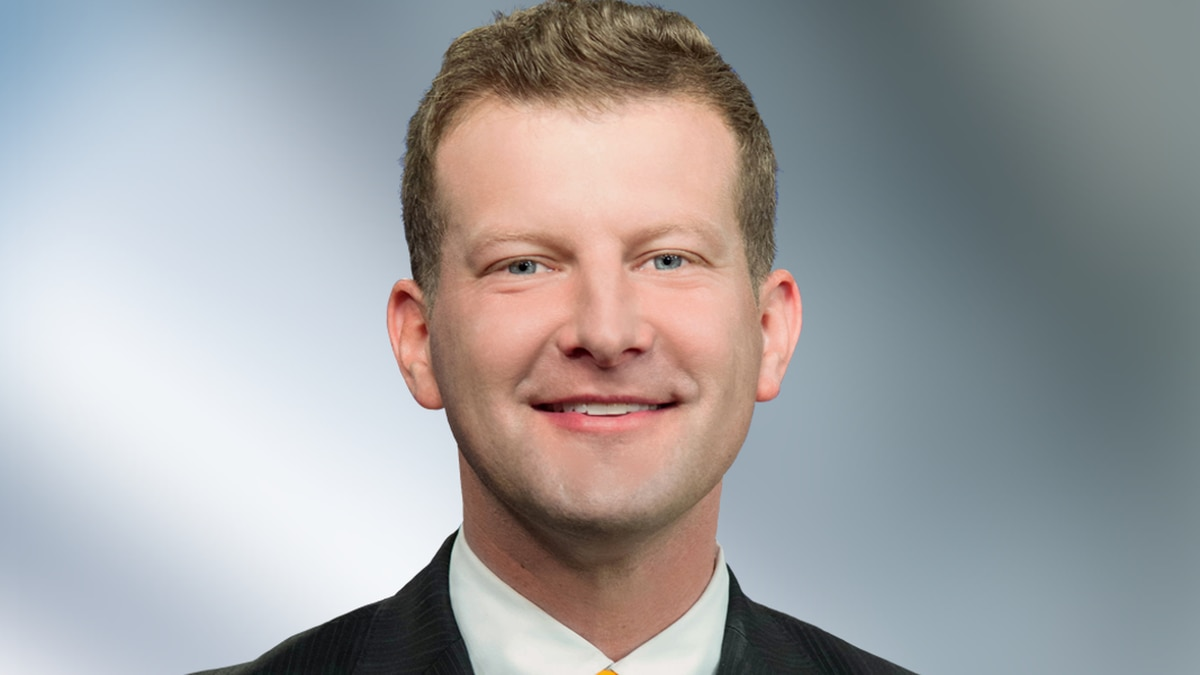 Joe Danneman joined the FOX19 NOW news team as a sports anchor/reporter in April 2011.