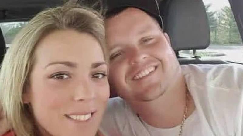 Covington man found guilty of murder