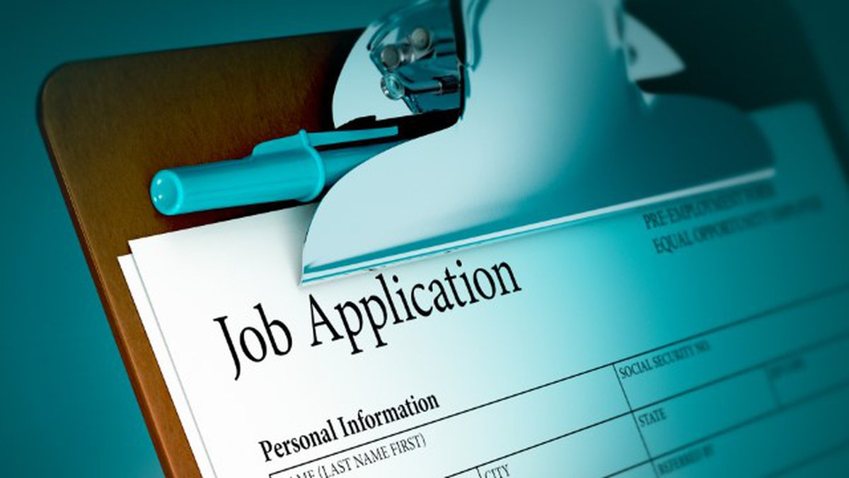 The state says Alabama experienced job growth of 2.2 percent during 2018, the largest-ever...