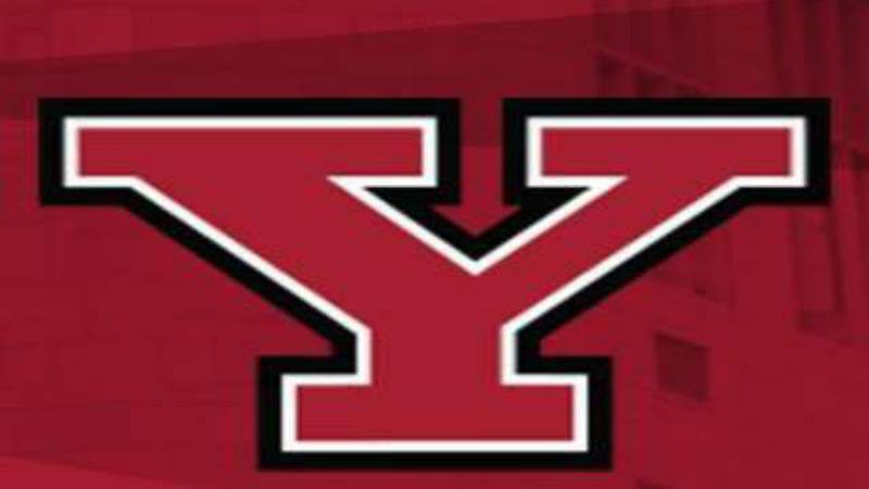 Youngstown State University (Source: Facebook)