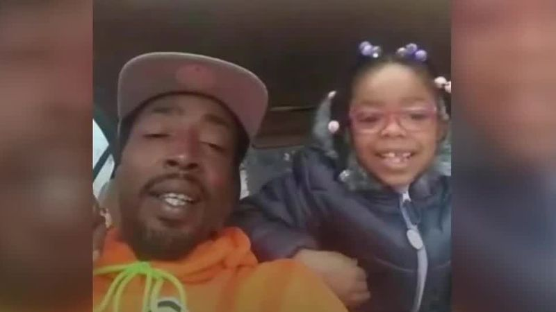 Family Tragedy: Lattimore family mourning the death of another child