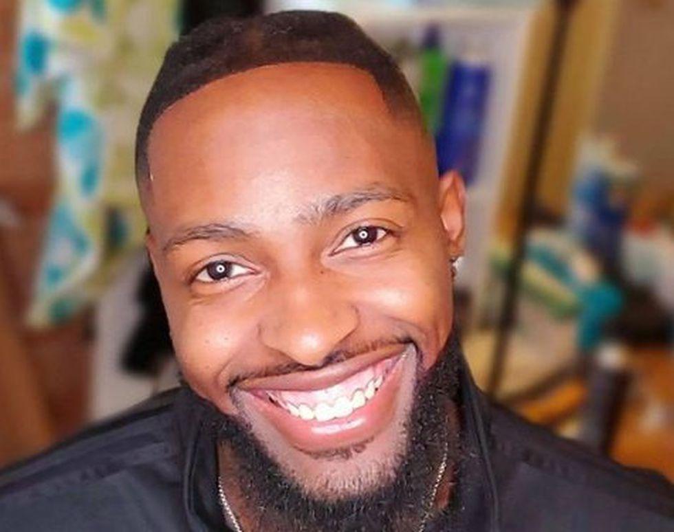 Cincinnati police say Robbie Smythe, Jr. was shot in Spring Grove Village early Tuesday morning...