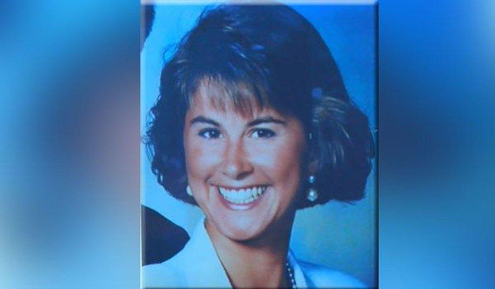 Shanon Marks was killed on Nov. 12, 1997. Hamilton County Prosecutor Joe Deters says Rayshawn...