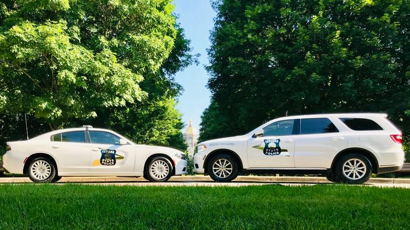Individuals interested in becoming an Indiana State Trooper can now apply to be a part of the...