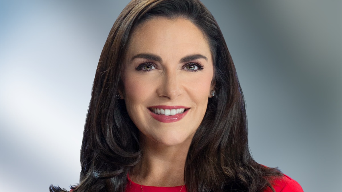 Alison Montoya joined the FOX19 NOW team in October 2017 as a reporter. Alison is also the...