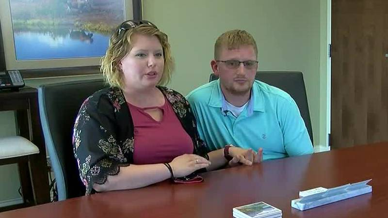 An Indiana family is accusing Walgreens of administering COVID-19 vaccines instead of flu shots...